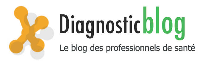Diagnostic blog